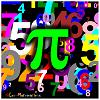 Amantes de las Matemáticas